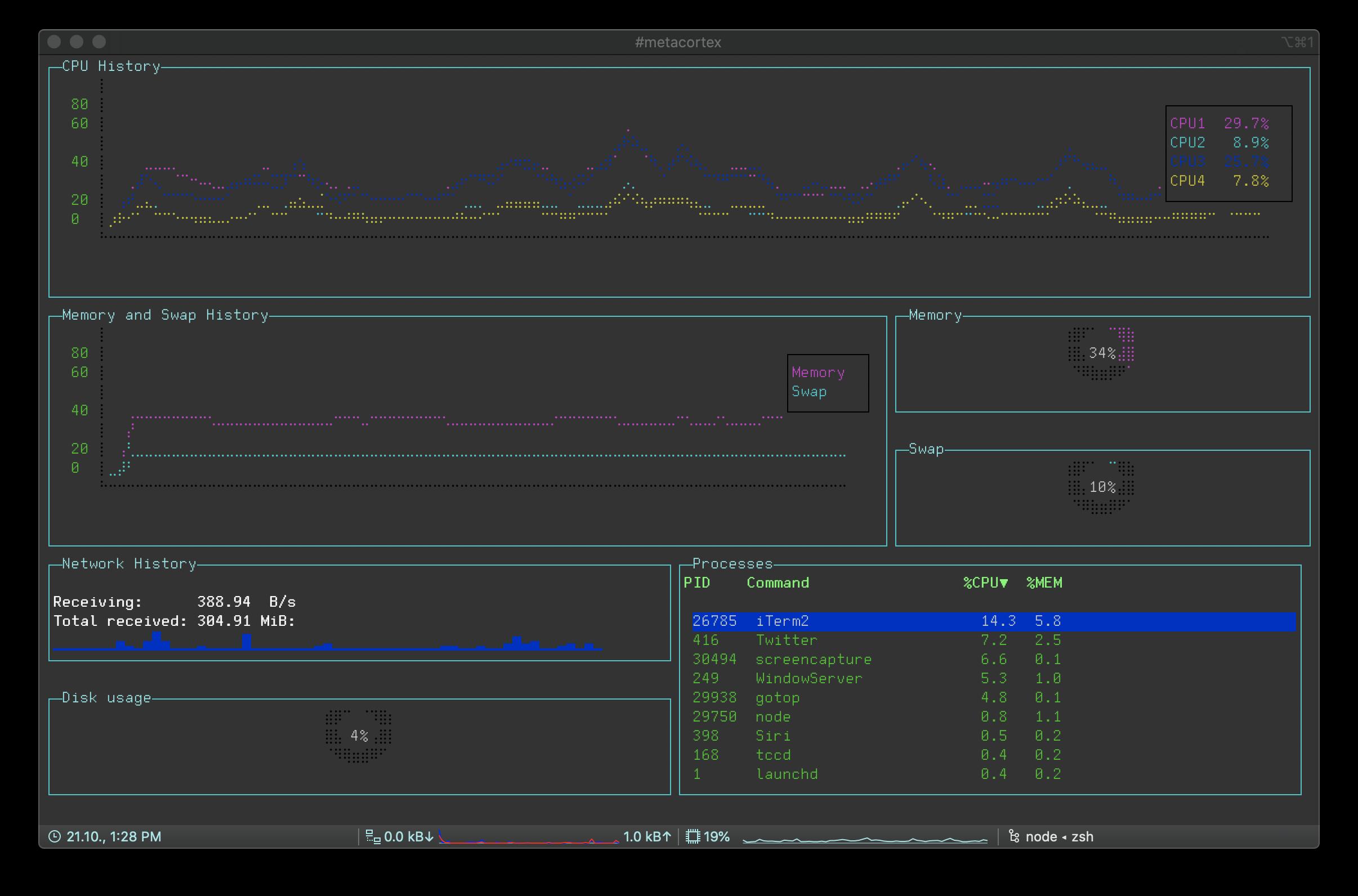 gtop_screenshot